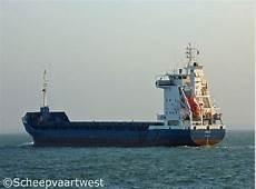 scheepvaartwest Poet IMO 9125073
