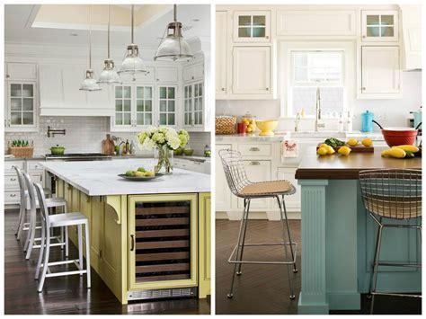 tendence cuisine couleur tendance cuisine 2014