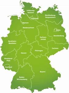 Wie Weit Ist Nordrhein Westfalen Von Bayern Entfernt : beratungsangebote finden was geht zu weit ~ Articles-book.com Haus und Dekorationen