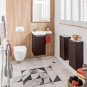 Gäste Wc Renovieren Kosten : toilette renovieren amazing toilette renovieren with toilette renovieren interesting gste wc ~ Pilothousefishingboats.com Haus und Dekorationen