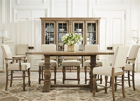 Havertys Furniture Dining Room Sets by Pin By Raquel Amador On Home Dining Room