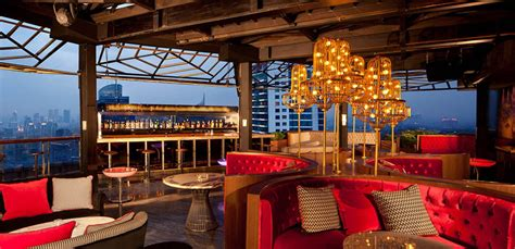 Cloud Lounge And Living Room Jakarta Price by 13 Best Things To Do In Jakarta After Silverkris