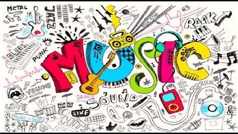 Grafiti Nama Aisyah :  Youtube