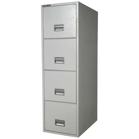Munwar Metal Filing Cabinets