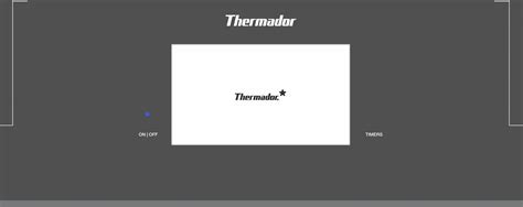 citxwbb thermador masterpiece freedom  induction cooktop automatic pot detection frameless