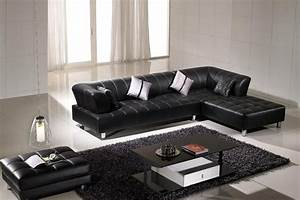 afron 3 pieced leather sectional traditional sectional With leather sectional sofa mn
