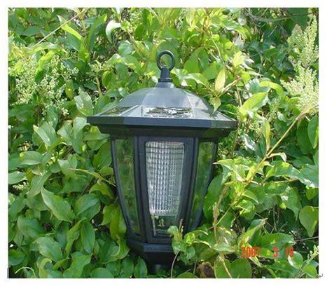 garden meadow solar china solar meadow light fy001c china solar garden