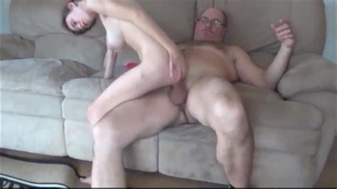 Grandpa With Very Big Cock Fucks Schoolgirl Free Porn 99