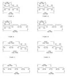 similiar transformer wiring diagram v to v keywords 120 208 3 phase transformer wiring diagram wiring diagram schematic