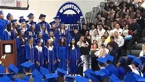 Woodstock High School    Homepage