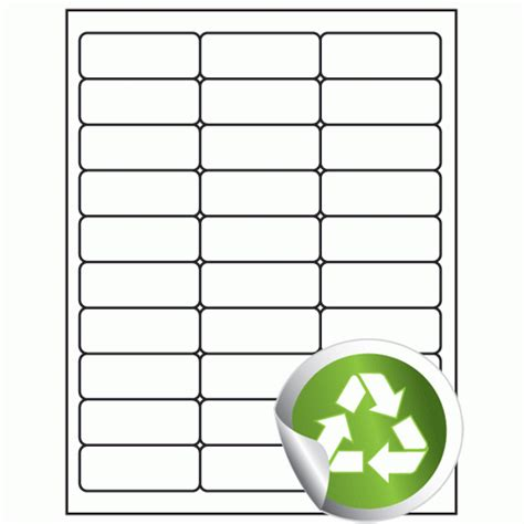 Free blank odf label templates for openoffice.org. 5160 Label Template | shatterlion.info