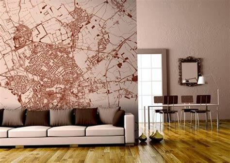 9 collection of ikea canvas wall art