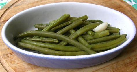 cuisiner haricot vert comment cuire haricots verts en 28 images comment