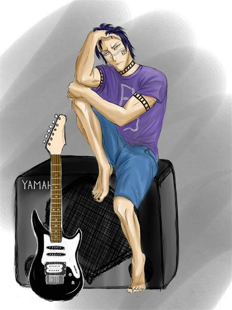 The list includes both anime series and anime movies. Sad Anime Guy With Guitar Wallpapers - Wallpaper Cave