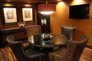 Lighting Sconces Living Room Image