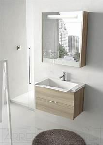 Arredo bagno economico specchiera contenitore ly17 for Arredo bagno on line economico