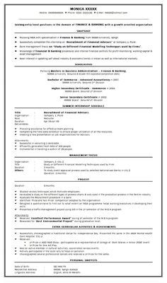 Production Supervisor Resume Sle by Resume Summary Of Qualifications Sle Resume Exles
