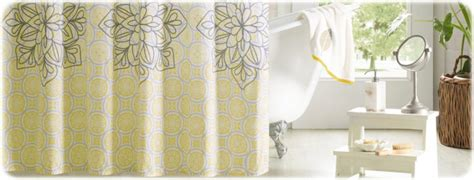 best shower curtains carnation home fashions the starry