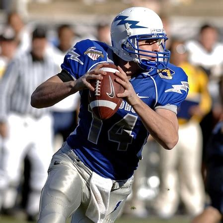 Current NFL starting quarterbacks colleges