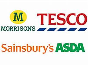 Supermarkets to face new ombudsman | This is Money