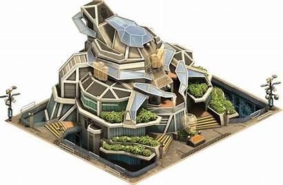 Era Tomorrow Forge Galge Empires Wiki Townhall