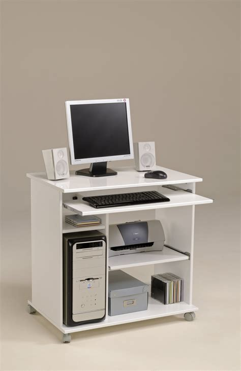 bureau informatique bureau informatique mobile poppy3 bureau informatique