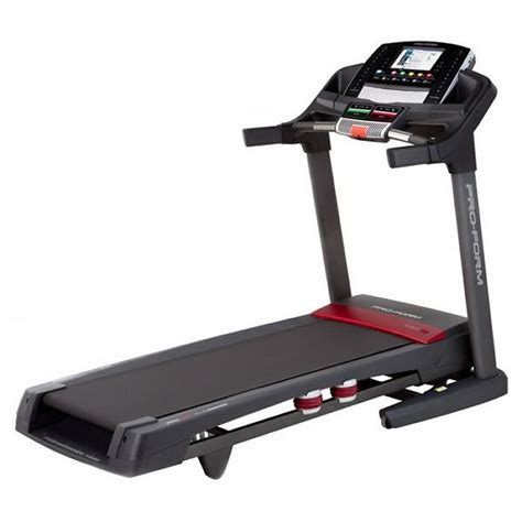 proform treadmill with fan proform performance 1450 price comparison find the best