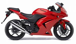 Kawasaki Ninja 150 Rr Reviews  Price  Specifications