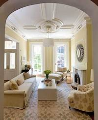 how to decorate your room How to Decorate Your Living Room: Where to Begin   Wayfair