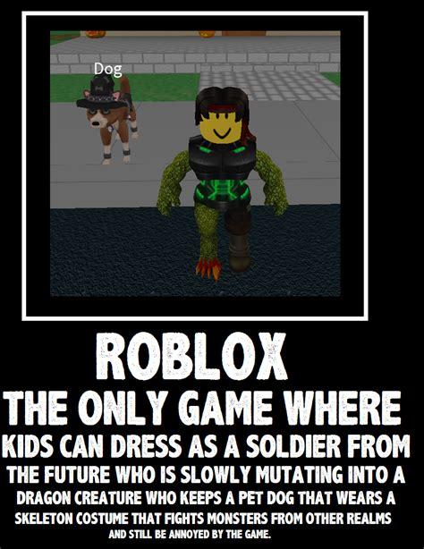 Roblox Meme Id Ecosia