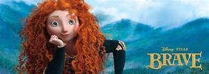 """Brave (indomable)"" – Acompasando"