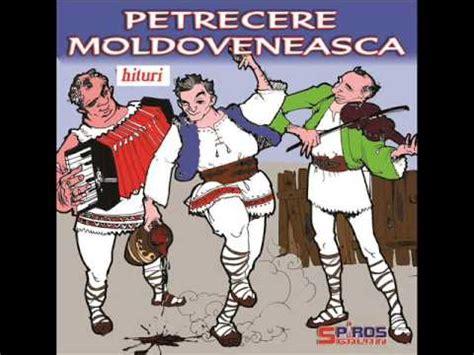 Trilulilu Téléchargeur Muzica De Petrecere Moldoveneasca