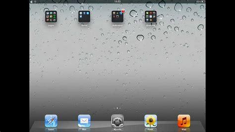 cydia baixar arquivos safari no iphone