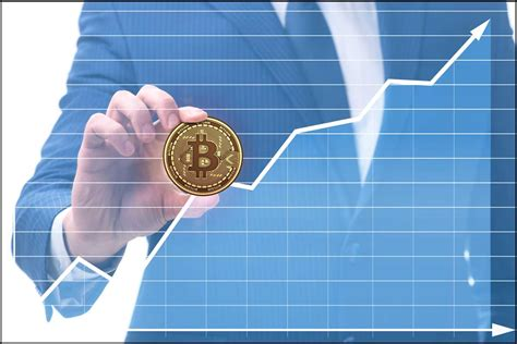 """To buy bitcoins on an exchange, you need to open an account and verify your identity. Should I Buy Bitcoin? Why More Advisors Are Answering """"Yes"""""""