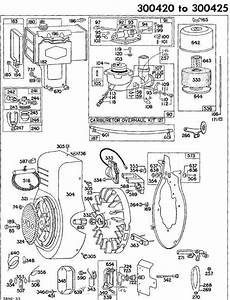 Allis Chalmers Magneto Wiring Diagram