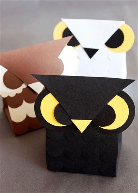 10 Free Printable Halloween Crafts  Living Locurto