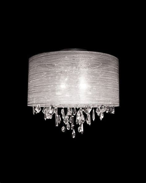 pendant chandelier ceiling flush mount light with