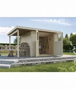 Anbau Für Gartenhaus : weka gartenhaus 321 anbau 115 cm dehner ~ Whattoseeinmadrid.com Haus und Dekorationen