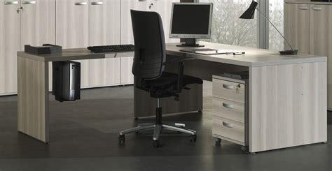 achat bureau professionnel achat bureau achat bureau d angle 28 images liste d