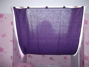 Rideau Pour Velux : rideaux pour velux ~ Melissatoandfro.com Idées de Décoration