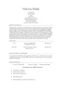 resume objective for stay at home cover letter for stay at home returning to work the