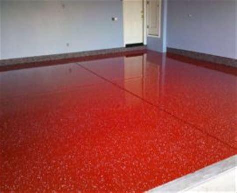 valspar garage floor coating vs rustoleum rustoleum floor coating gurus floor