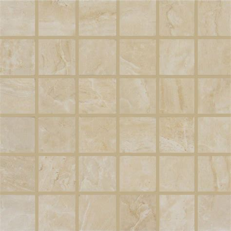 ms international onyx sand 12 in x 12 in x 10 mm