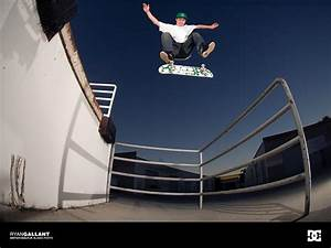 Skateboarding_wallpapers_180.jpg 1,024×768 pixels ...