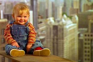 25 Best Hollywood Movies About Children And Their Life
