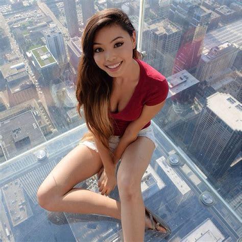 Asian Sirens Chinese