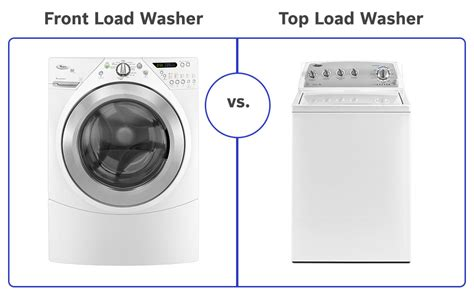 front load vs top load washer electrolux vs ge profile front load washers reviews ratings prices