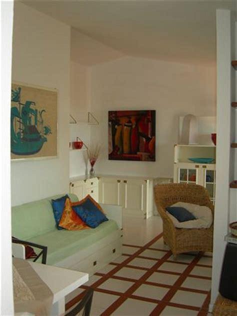 Casa Giunchi - South of Olbia - Sardinia