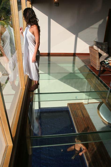Fabulous Flooring America Gallery