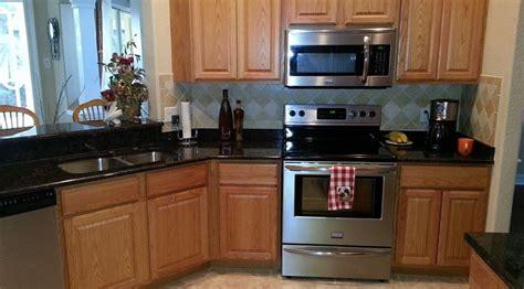 kitchen cabinets lakeland fl cabinets countertops cabinets countertops lakeland 6176
